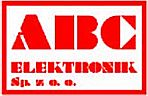 ABC ELEKTRONIK Sp. z o.o.