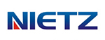 Nietz Electric Co.,Ltd
