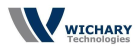 WICHARY Technologies Sp. z o.o.