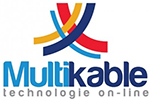 Multikable