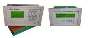 PC2000W